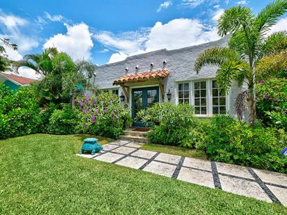 805 Kanuga Drive West Palm Beach, FL MLS# RX-10456266