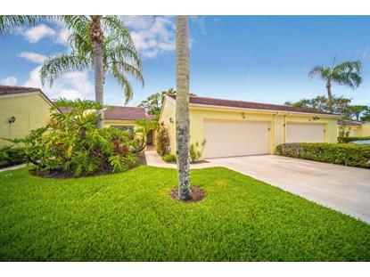 13 Edinburgh Drive Palm Beach Gardens, FL MLS# RX-10456267