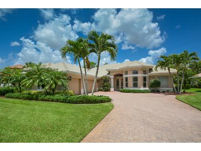 4257 SW Rivers End Way Palm City, FL MLS# RX-10456724