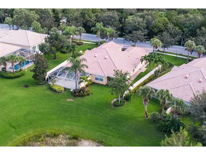 5047 Magnolia Bay Circle Palm Beach Gardens, FL MLS# RX-10456891