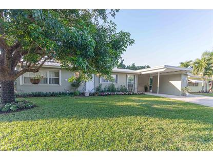 825 Dogwood Road North Palm Beach, FL MLS# RX-10456935