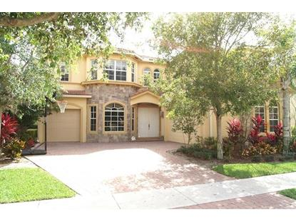 9354 Cobblestone Brooke Court Boynton Beach, FL MLS# RX-10457068