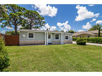 Address not provided Palm Springs, FL MLS# RX-10457662