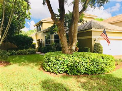 6615 NW 26th Way Boca Raton, FL MLS# RX-10458220