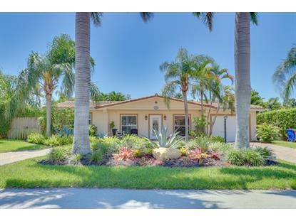 1542 SE 7th Street Deerfield Beach, FL MLS# RX-10458377
