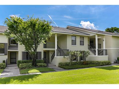 2307 Fairway S Drive Jupiter, FL MLS# RX-10459101