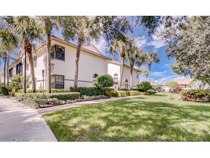 5229 Brisata Circle Boynton Beach, FL MLS# RX-10459417