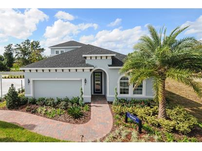 4793 SW Millbrook Lane Stuart, FL MLS# RX-10459651