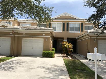 4957 Simonton Street Lake Worth, FL MLS# RX-10459663