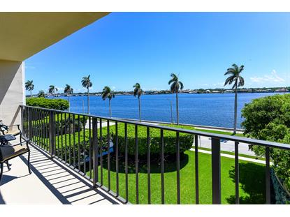 1801 S Flagler Drive West Palm Beach, FL MLS# RX-10459764