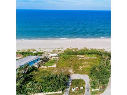 1311 Atlantic Street Melbourne, FL MLS# RX-10459778