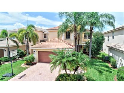 10347 Gentlewood Forest Drive Boynton Beach, FL MLS# RX-10460002