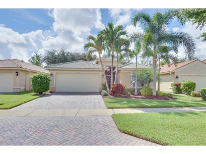 12052 La Vita Way Boynton Beach, FL MLS# RX-10460316