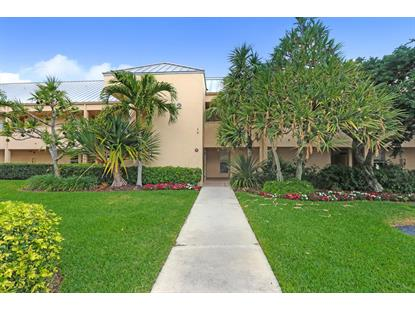 1605 S Us Highway 1  Jupiter, FL MLS# RX-10460692