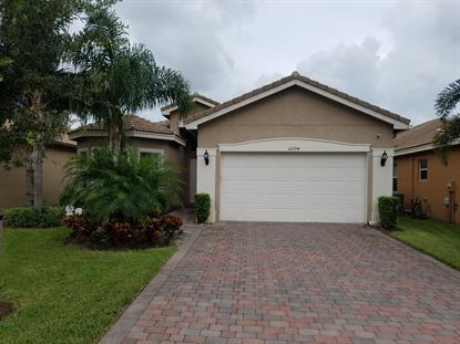 12294 Cascade Valley Lane Boynton Beach, FL MLS# RX-10460699