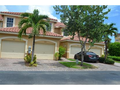 4099 Crystal Lake Drive Deerfield Beach, FL MLS# RX-10460706