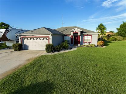 6048 NW Wolverine Road Port Saint Lucie, FL MLS# RX-10460954