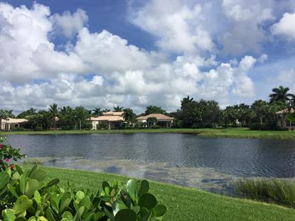 218 Via Emilia  Palm Beach Gardens, FL MLS# RX-10461279