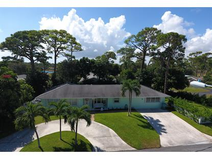 722 SW 25th Place Boynton Beach, FL MLS# RX-10461368