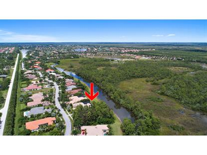 6078 Wildcat Run West Palm Beach, FL MLS# RX-10461542