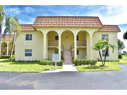 717 S Us Highway 1  Jupiter, FL MLS# RX-10461719
