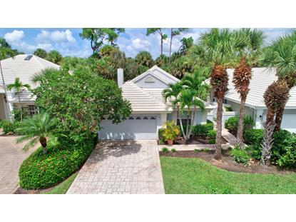 9111 Baybury Lane West Palm Beach, FL MLS# RX-10461814