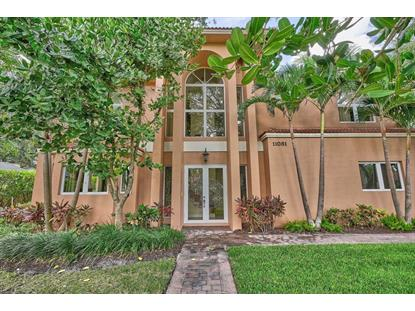 11081 Ellison Wilson Road North Palm Beach, FL MLS# RX-10461832