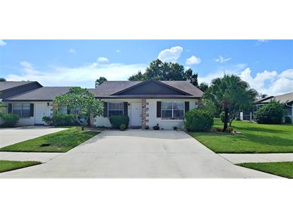 130 Doe Trail Jupiter, FL MLS# RX-10461998