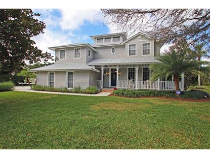 5981 Whitetail Lane Jupiter, FL MLS# RX-10462216