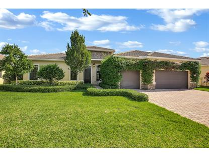 9794 Equus Circle Boynton Beach, FL MLS# RX-10462302