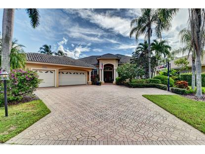 21680 Fall River Drive Boca Raton, FL MLS# RX-10462524