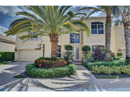 6280 NW 42nd Way Boca Raton, FL MLS# RX-10462589