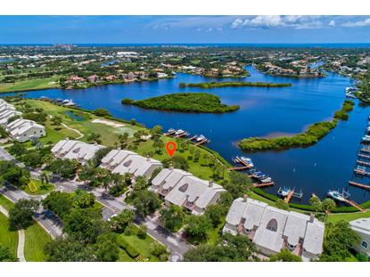 210 Eagle Drive Jupiter, FL MLS# RX-10463049