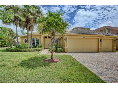 3708 Turtle Island Court West Palm Beach, FL MLS# RX-10463398