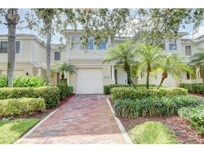 5848 NW 39th Avenue Boca Raton, FL MLS# RX-10463706
