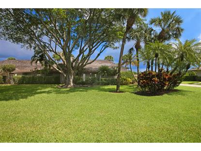 11831 Rene Lacoste Place Wellington, FL MLS# RX-10463748