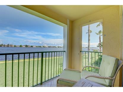 180 Yacht Club Way Hypoluxo, FL MLS# RX-10463999