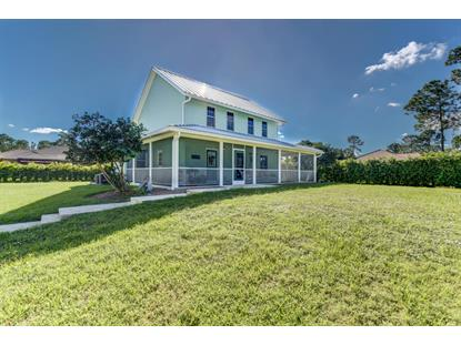 17394 75th N Place Loxahatchee, FL MLS# RX-10464019