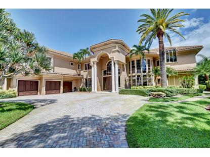 17891 Lake Estates Drive Boca Raton, FL MLS# RX-10464217