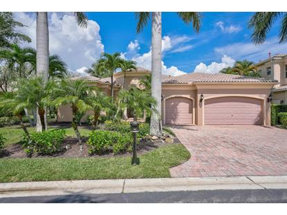 125 Vizcaya Estates Drive Palm Beach Gardens, FL MLS# RX-10464386