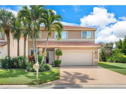 10060 Country Brook Road Boca Raton, FL MLS# RX-10464432
