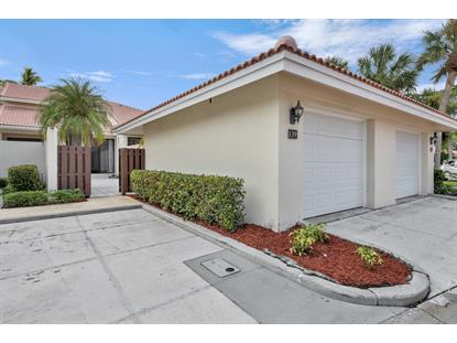 139 Old Meadow Way Palm Beach Gardens, FL MLS# RX-10464664
