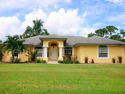 12401 Temple Boulevard West Palm Beach, FL MLS# RX-10464954