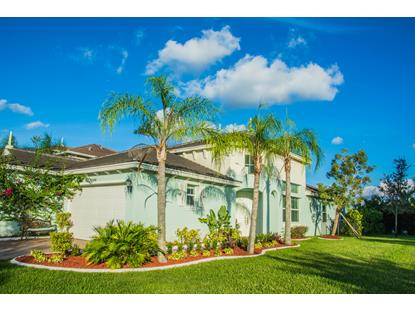 9584 Phipps Lane Wellington, FL MLS# RX-10465065