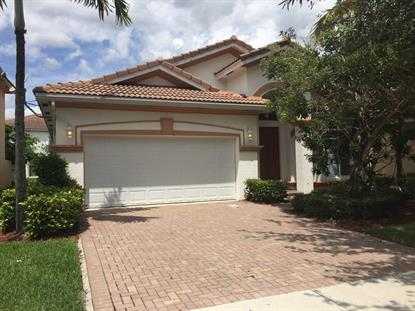 6963 Aliso Avenue West Palm Beach, FL MLS# RX-10465126