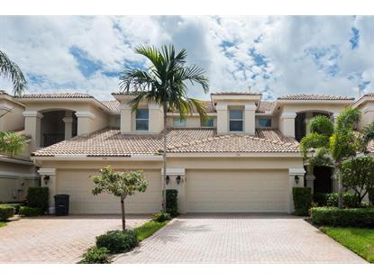 726 Cable Beach Lane North Palm Beach, FL MLS# RX-10465201