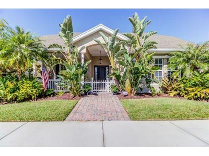 10535 SW West Park Avenue Port Saint Lucie, FL MLS# RX-10465852