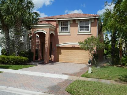 9175 Dupont Place Wellington, FL MLS# RX-10466158