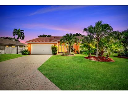 6950 NW 2nd Terrace Boca Raton, FL MLS# RX-10466233