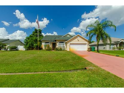 1113 SW Colorado Avenue Port Saint Lucie, FL MLS# RX-10466280